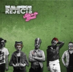 aart_all rejects cover