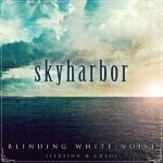 sky_apr23_release