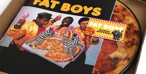 fat_pizza3
