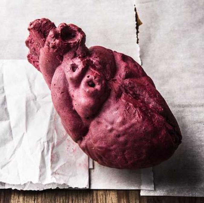 fl_choc_heart