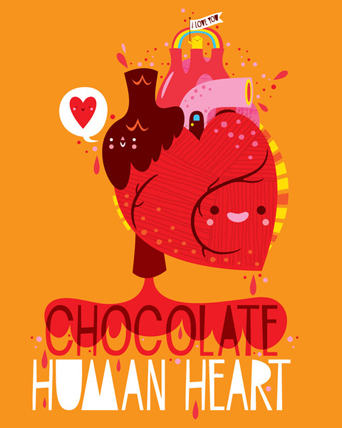 HEART-1_grande
