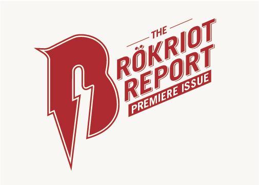 rokriot_report_badge2-02