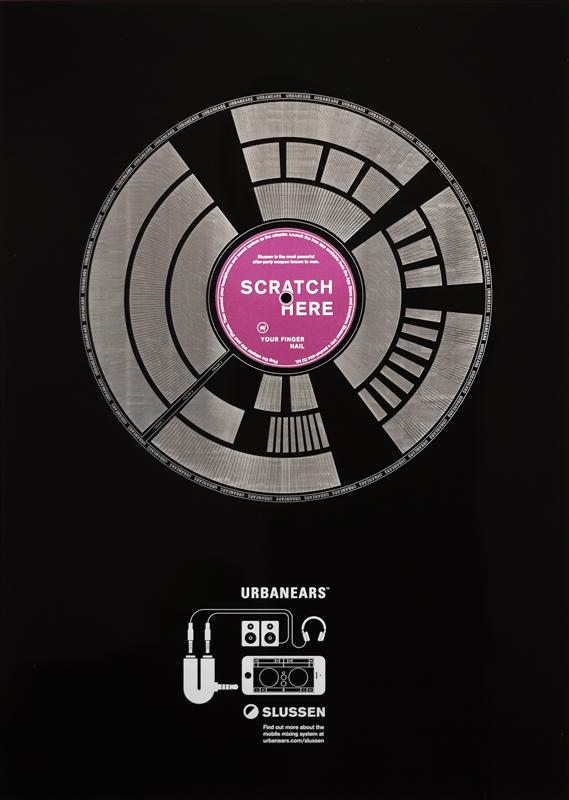 vinyl_poster_2